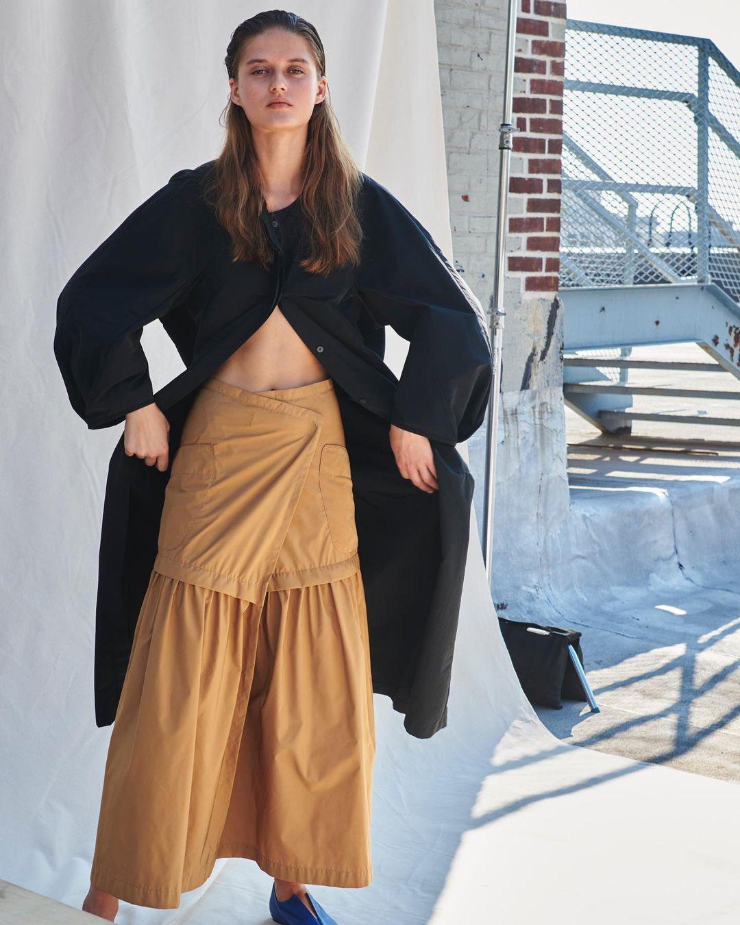 Những nhà thiết kế Mỹ La Tinh danh tiếng trong ngành thời trang - 11