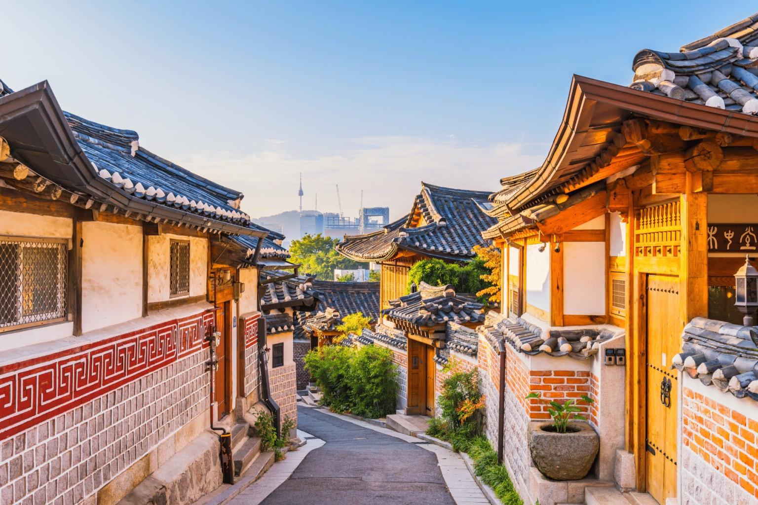 Hội An vào top thành phố du lịch hàng đầu châu Á - 10