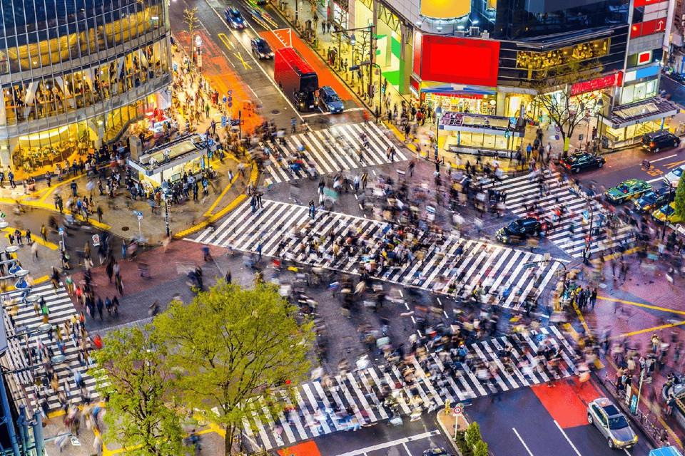 Hội An vào top thành phố du lịch hàng đầu châu Á - 5
