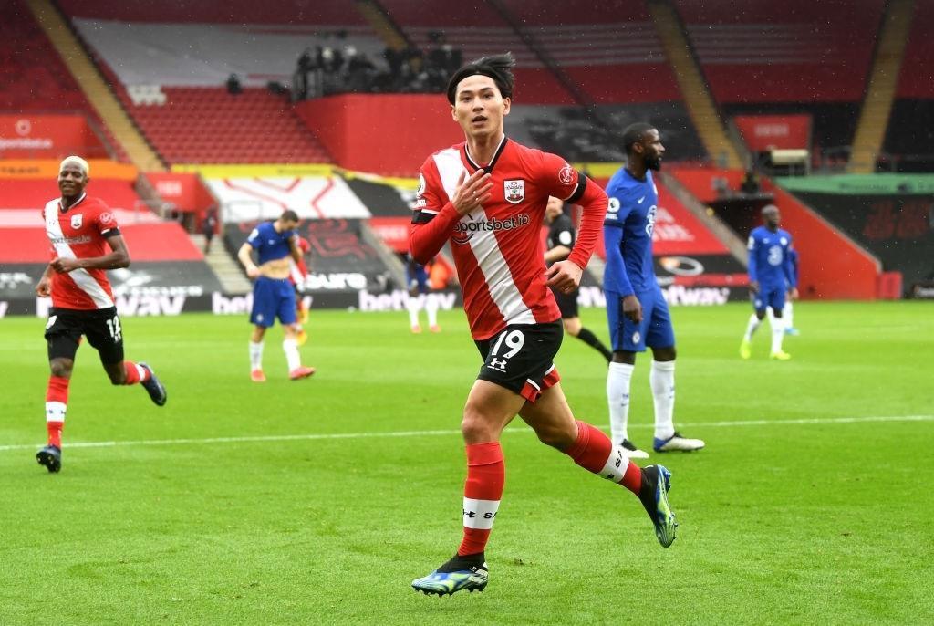 Nhận định bóng đá Man City vs Southampton vòng 5 Ngoại Hạng Anh - 2