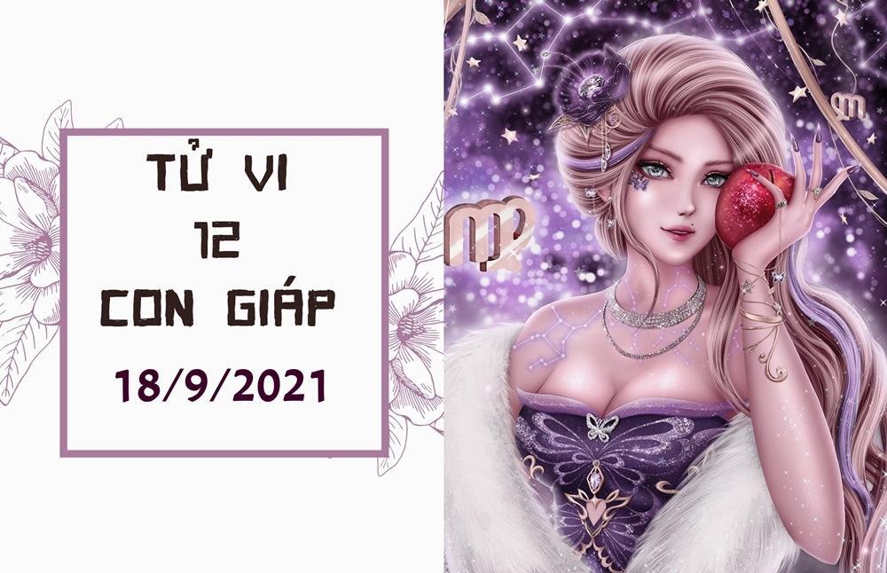 12 cung hoàng đạo 18/9: Xử Nữ tiền đầy túi, Kim Ngưu cẩn thận sập bẫy - 1