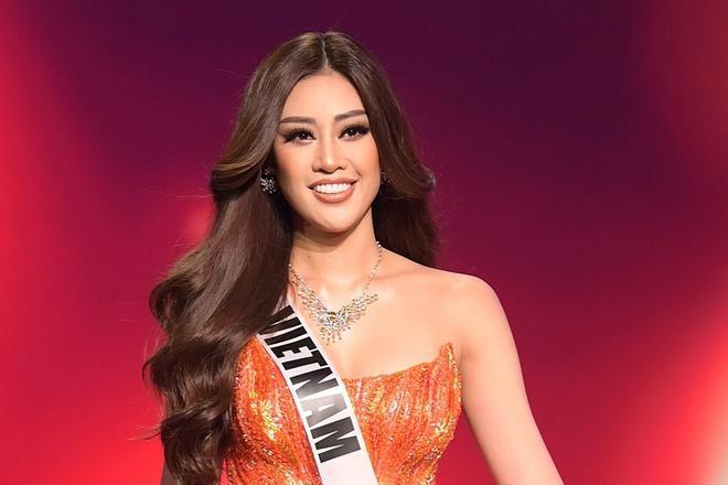 Khánh Vân trượt top 8 Miss Grand Slam, chưa vượt nổi HHen Niê-3