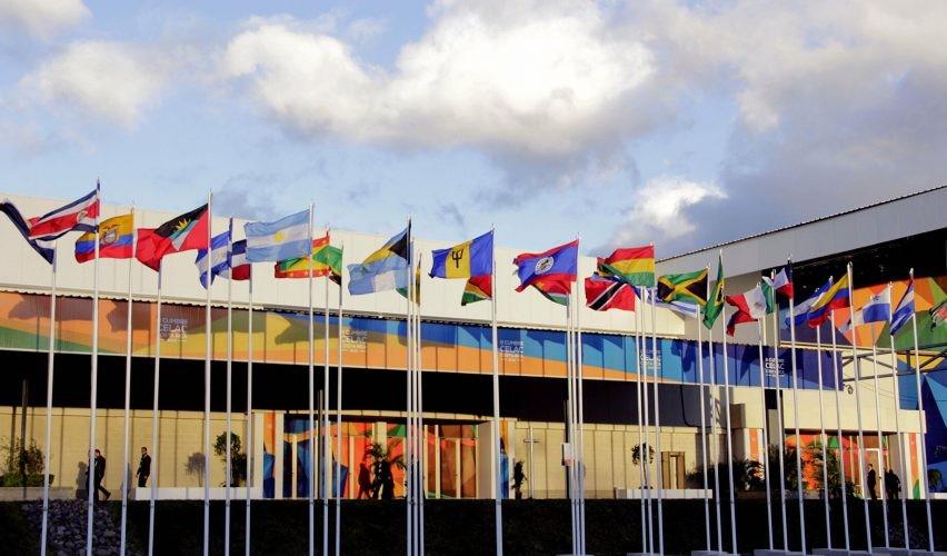 Hội nghị thượng đỉnh CELAC: Kêu gọi chấm dứt các cuộc phong tỏa kinh tế, hướng tới mô hình như EU