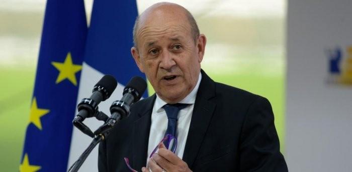 Pháp sẽ thảo luận khái niệm chiến lược mới cho NATO