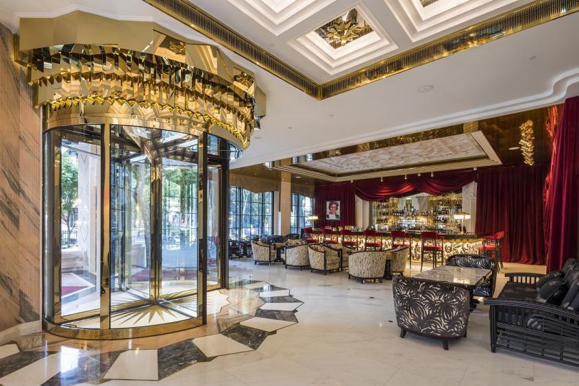 Khám phá 2 khách sạn phong cách Đông Dương độc đáo tại Việt Nam - 3