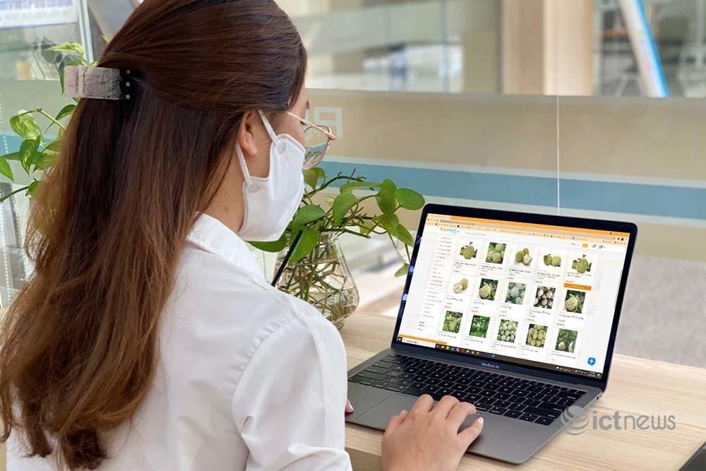 Lạng Sơn phát triển nhanh kinh tế số nhờ triển khai mô hình Tổ công nghệ cộng đồng