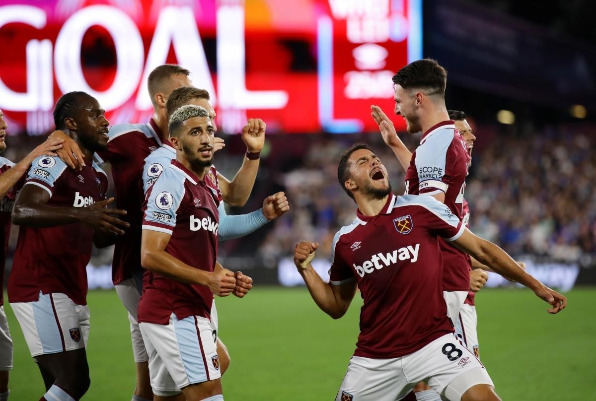 Nhận định bóng đá West Ham vs Man Utd, vòng 5 Ngoại hạng Anh  - 4