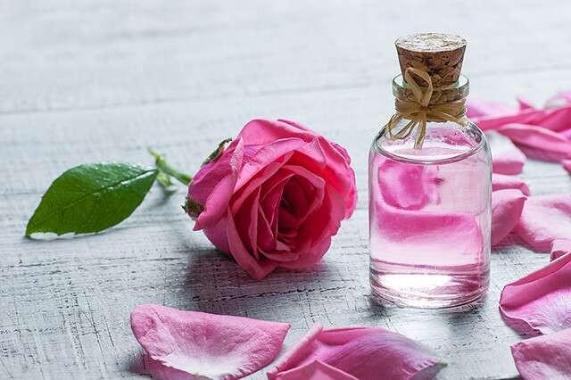 nước hoa hồng 5