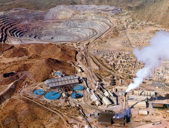 Taliban sẽ để Trung Quốc độc quyền khai thác Lithium ở Afghanistan?