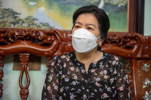 Vụ bé gái 6 tuổi ở Hà Nội tử vong nghi bị bạo hành: Bố mẹ cần kìm hãm sự nóng giận, đừng lấy hình ảnh con nhà người ta để áp đặt vào con mình-2