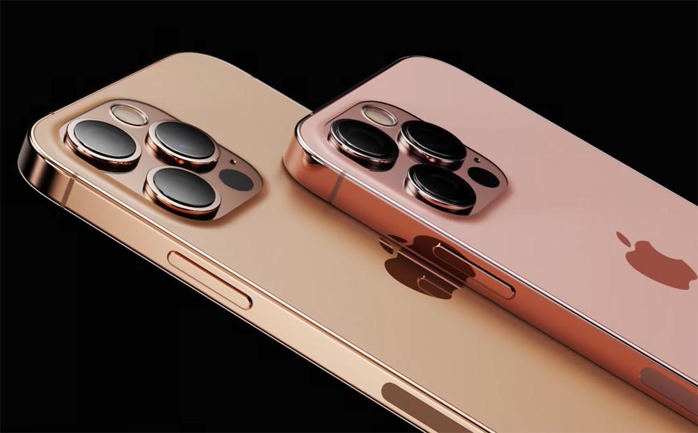 Đây là những lý do tại sao iPhone 13 vẫn chưa đủ sức thuyết phục để tôi rời bỏ Android - Ảnh 2.