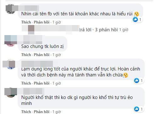 Chồng Việt Hương phanh phui trò lừa đảo 8 người - 1 tài khoản-5