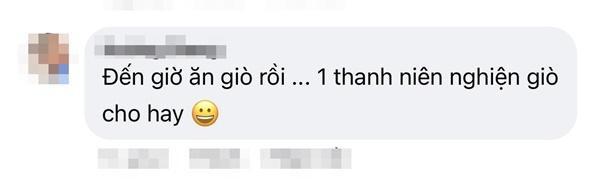 Nam Hương Vị Tình Thân lộ bụng to khi Long réo đến giờ ăn giò-5