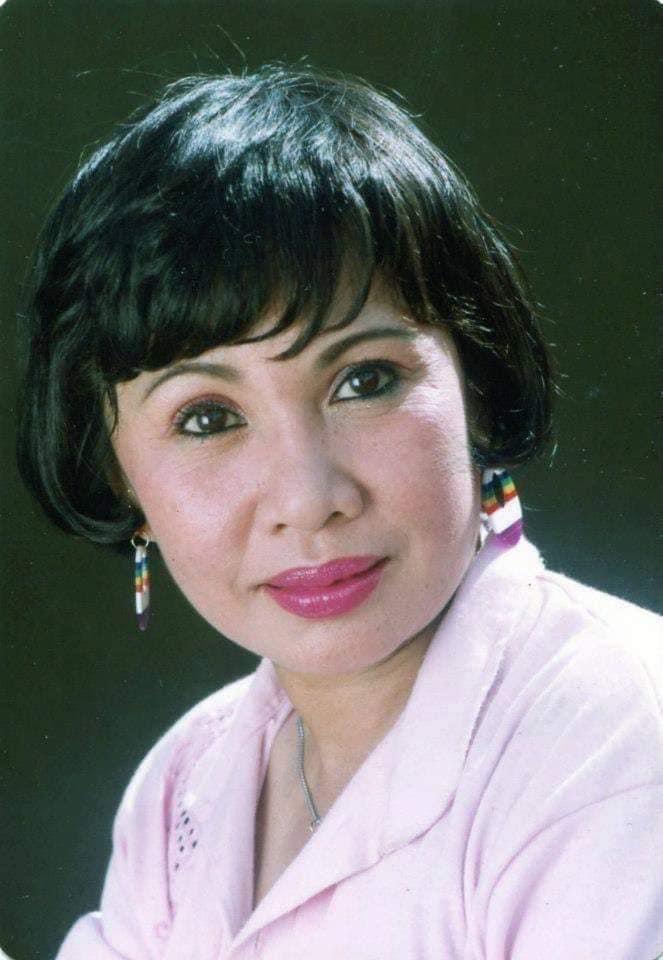 10 nghệ sĩ Việt mắc Covid-19: Người qua khỏi, người thì không-1
