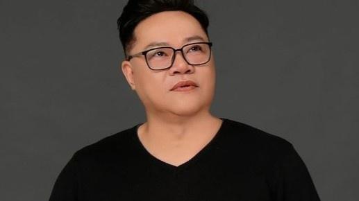 10 nghệ sĩ Việt mắc Covid-19: Người qua khỏi, người thì không-3