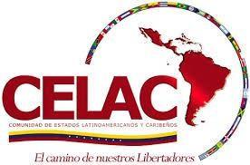 CELAC khẩn thiết kêu gọi Mỹ thay đổi với Cuba