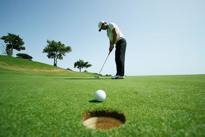 Best-Time-to-Play-Golf-in-Vietnam-Intro
