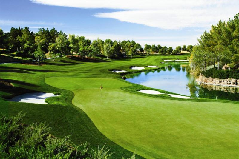CitiGolf là hệ thống chuỗi sân tập golf công nghệ cao với các dịch vụ golf cao cấp.