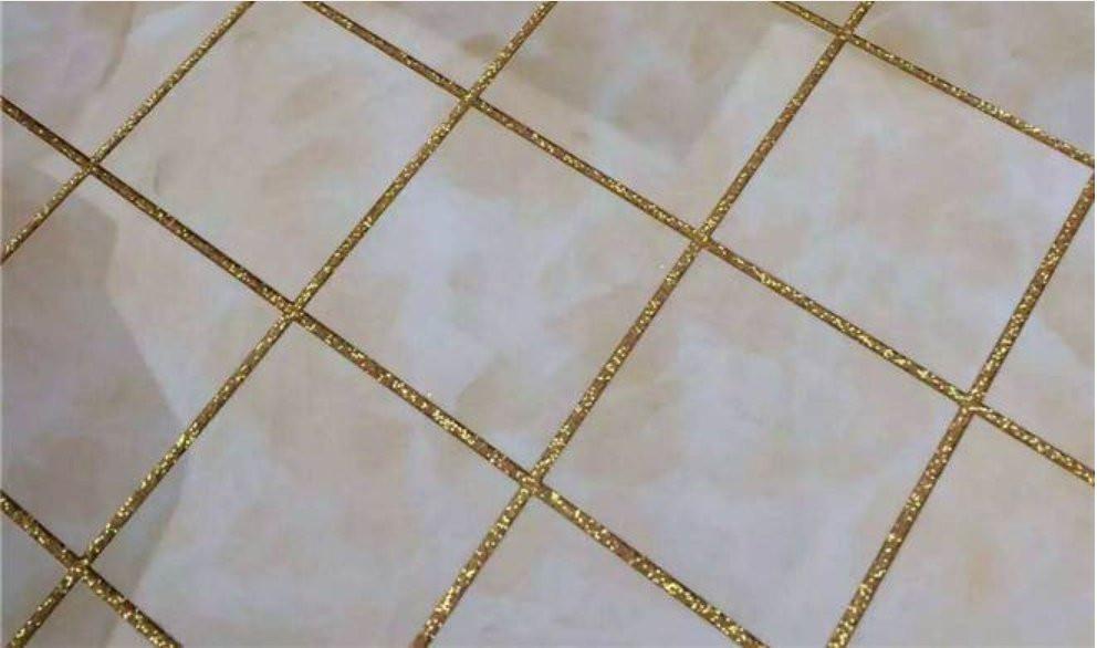 11h-21.9-Khe gạch bị bám bẩn, sẫm màu và khó vệ sinh? Chỉ cần thao tác vuốt đơn giản , mọi vết bẩn trôi đi ngay lập tức-1