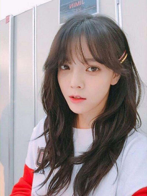 Mina và Hwayoung: Bộ đôi mang tiếng trà xanh - rắn độc hủy hoại tương lai của nhóm-3