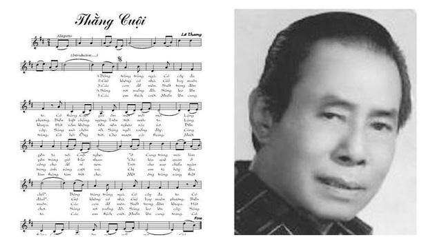 Bài hát nổi tiếng nhất nhì mỗi dịp Trung Thu về: có tuổi đời xấp xỉ 80 năm!-2
