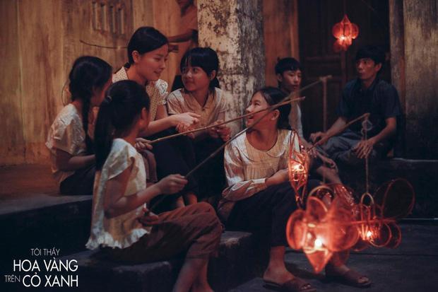 Bài hát nổi tiếng nhất nhì mỗi dịp Trung Thu về: có tuổi đời xấp xỉ 80 năm!-3