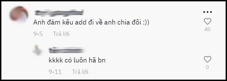 Netizen đào clip Đàm Vĩnh Hưng thân thiết bên Sơn Tùng, tiện đá xéo 96 tỷ từ thiện-3