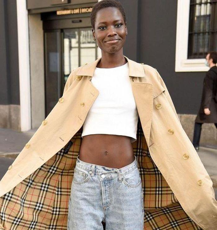 8 sai lầm khi mặc quần jeans 90% phái đẹp mắc phải-4