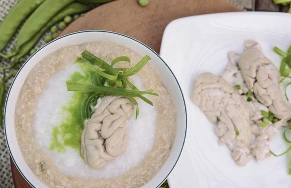 Sai lầm khi ăn thịt lợn biến dinh dưỡng thành độc dược, ăn vào hỏng người-2