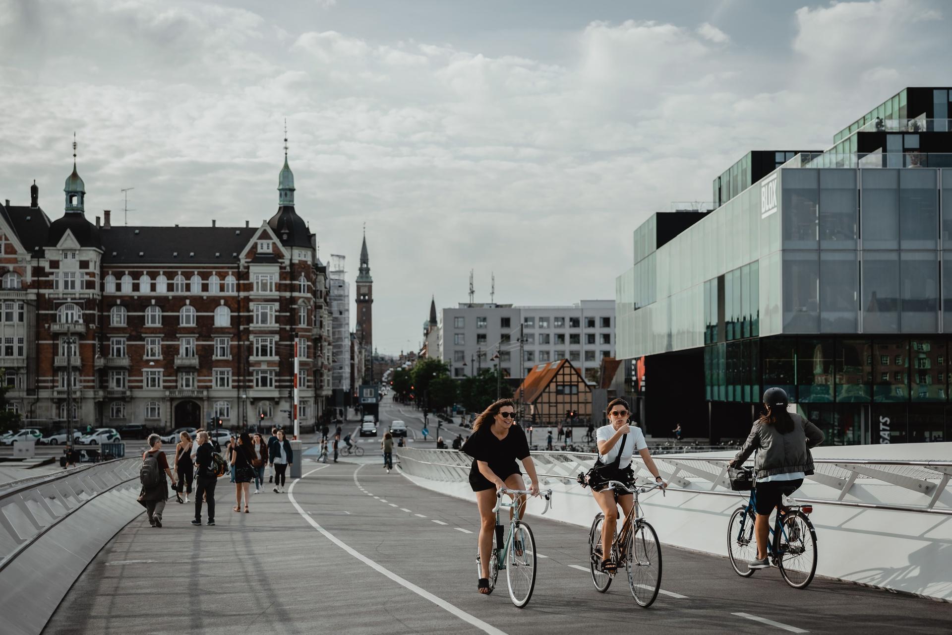 Thành phố an toàn nhất thế giới năm 2021 - 1