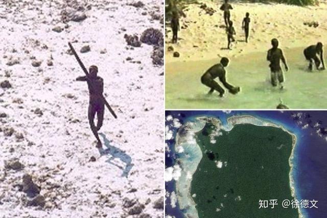 Đây là hòn đảo bí ẩn nhất trên Trái Đất, những người đổ bộ lên đảo mà không được phép sẽ không bao giờ có thể quay trở lại! - Ảnh 6.