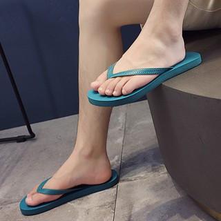 Tuyệt đối không đi dép tông vào thời điểm này bởi nó không chỉ hại chân mà còn gây nguy hiểm cho cả khuôn mặt - Ảnh 1.