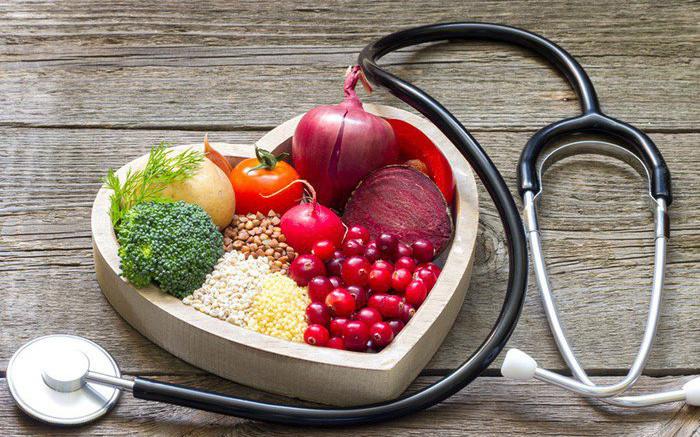 Người bệnh suy tim nên ăn gì để sống khỏe?