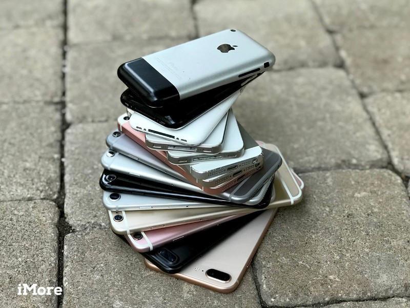 mua iPhone 13 lang phi anh 2