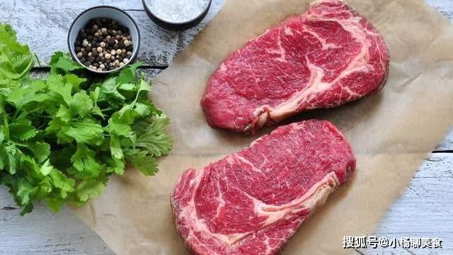 3 phần thịt đắt xắt ra miếng của con bò đầu bếp khuyên mua-2