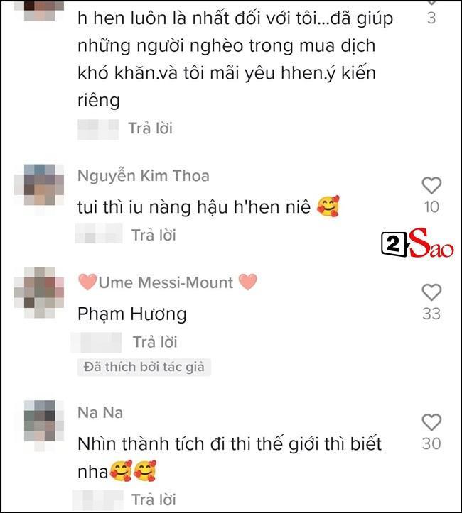 HHen Niê - Phạm Hương cùng thi một mùa: Ai sẽ là hoa hậu?-7