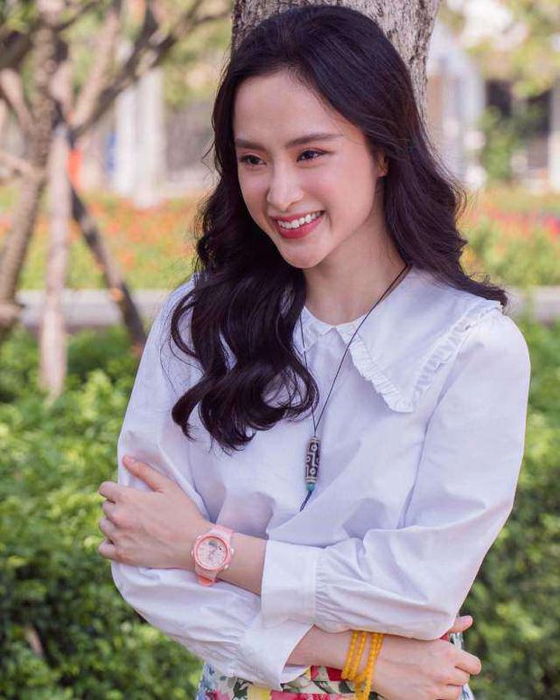 Không chỉ Trấn Thành, nhiều sao Việt cũng gặp hiện tượng mũi gió thổi!-7