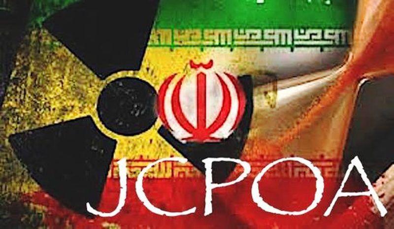 Vấn đề Iran: Nga tố Mỹ là gốc rễ làm chệch hướng JCPOA, Trung Quốc muốn gây áp lực buộc Mỹ 'quay đầu'. (Nguồn: IRNA)