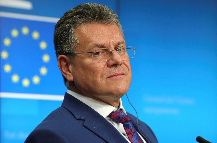 EU tuyên bố: Sau Afghanistan và AUKUS, tự chủ chiến lược là lẽ tự nhiên