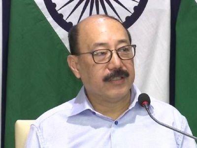 Ấn Độ ra tuyên bố đầu tiên về AUKUS