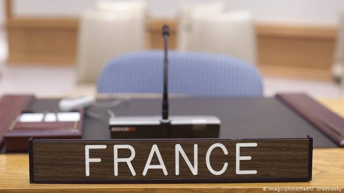 Tin thế giới 22/9: Tổng thống Belarus tính chuyển giao vài quyền lực? Nga nói AUKUS là cú sốc với NATO; Pháp tuyên bố chiếc 'ghế'