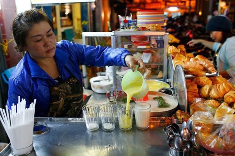 5 món khoái khẩu đang được dân Đà Lạt ồ ạt khoe, ai nhìn thấy cũng 'phát thèm' - 8