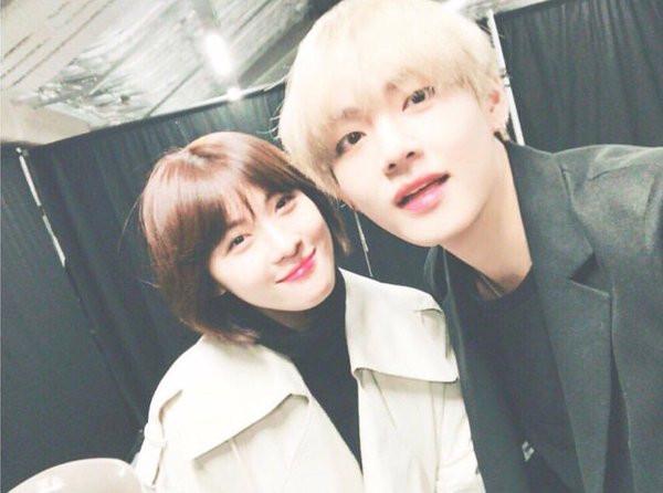 BTS-V-Ha-Jiwon