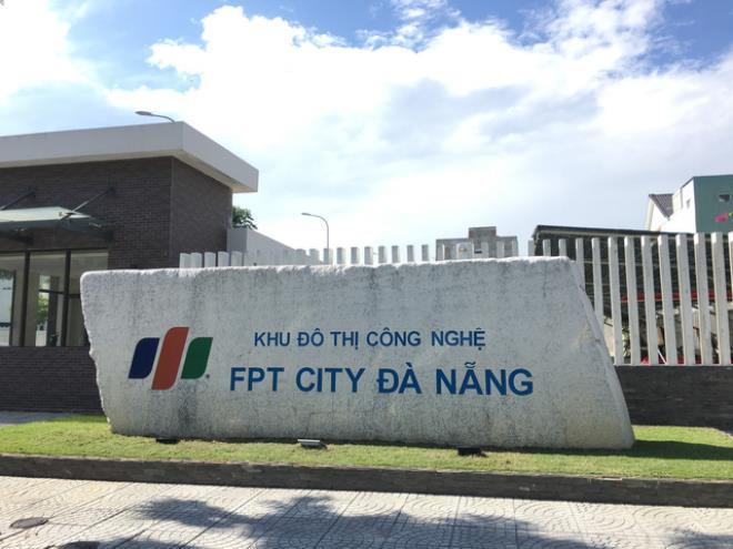 Trường nội trú FPT cho 1.000 em nhỏ mất cha, mẹ do COVID-19 tuyển Giám đốc dự án - 1