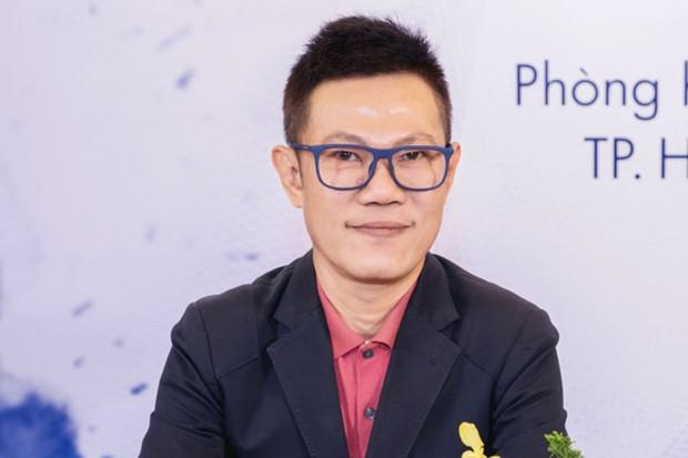 Nhạc sĩ Quốc Bảo lên tiếng sau khi Nathan Lee mua độc quyền hit 'Giấc mơ tuyết trắng' của Thủy Tiên