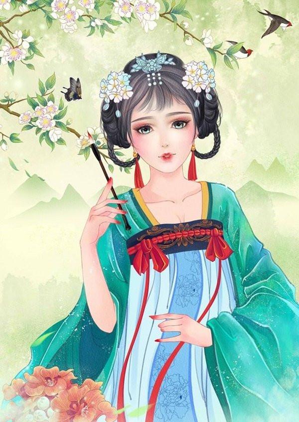 Nữ nhân sinh tháng âm lịch này, bước qua Rằm Trung thu cuộc đời cũng lên hương từ đây, đầu tháng 9 âm lịch cánh cửa phát tài rộng mở-2