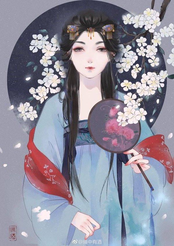 Nữ nhân sinh tháng âm lịch này, bước qua Rằm Trung thu cuộc đời cũng lên hương từ đây, đầu tháng 9 âm lịch cánh cửa phát tài rộng mở-1