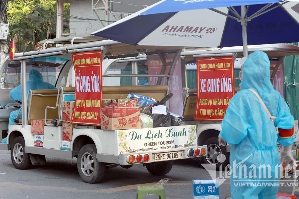 xe-dien-van-chuyen-hang-hoa-duoc-quan-hoan-kiem-chi-vien-tai-phuong-chuong-duong-anh-doan-bong.jpg