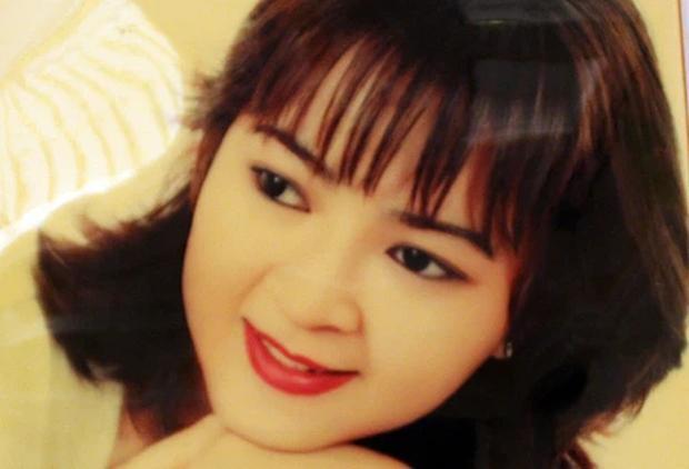 Bà Phương Hằng bị đào lại loạt ảnh quá khứ thời trẻ chân phương-6
