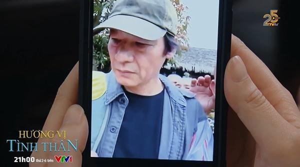 Hương Vị Tình Thân tập 41: Thân phận ông Sinh bị bại lộ ảnh hưởng đến Nam?-2